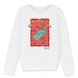Eco friendly kids clothing order online