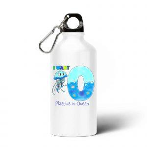 Eco friendly water bottle order online