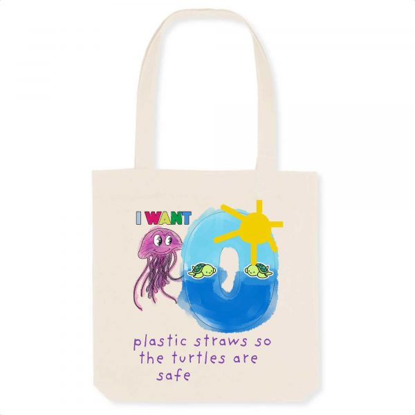 Eco friendly bags order online